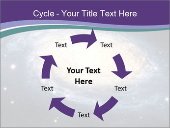 0000084577 PowerPoint Templates - Slide 62