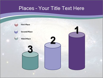 0000084577 PowerPoint Templates - Slide 65
