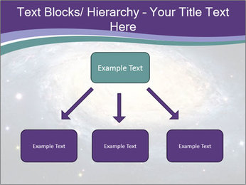 0000084577 PowerPoint Templates - Slide 69