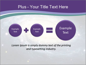 0000084577 PowerPoint Template - Slide 75