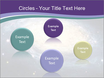 0000084577 PowerPoint Templates - Slide 77