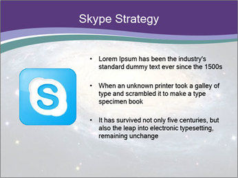 0000084577 PowerPoint Templates - Slide 8