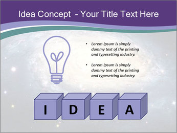 0000084577 PowerPoint Template - Slide 80