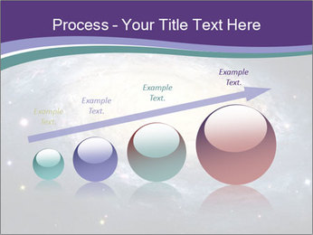 0000084577 PowerPoint Template - Slide 87