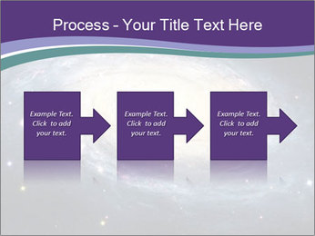 0000084577 PowerPoint Template - Slide 88