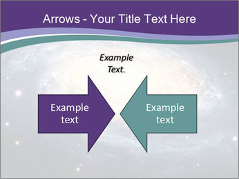 0000084577 PowerPoint Templates - Slide 90