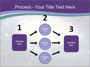 0000084577 PowerPoint Templates - Slide 92