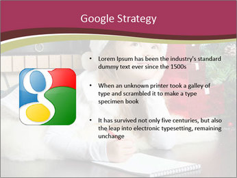 0000084578 PowerPoint Templates - Slide 10