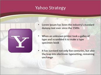 0000084578 PowerPoint Templates - Slide 11