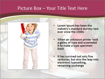 0000084578 PowerPoint Template - Slide 13