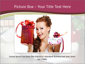 0000084578 PowerPoint Template - Slide 15