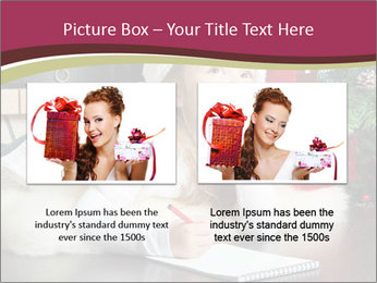 0000084578 PowerPoint Template - Slide 18