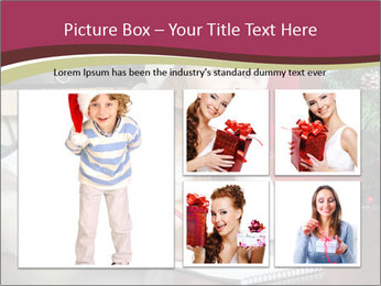 0000084578 PowerPoint Template - Slide 19