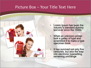0000084578 PowerPoint Template - Slide 20