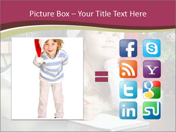 0000084578 PowerPoint Template - Slide 21