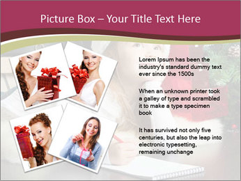 0000084578 PowerPoint Template - Slide 23
