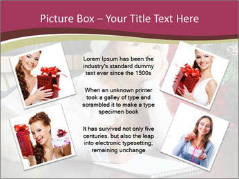 0000084578 PowerPoint Template - Slide 24