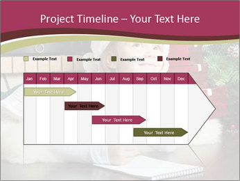 0000084578 PowerPoint Template - Slide 25