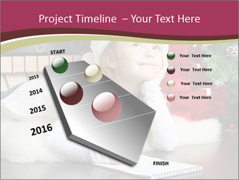 0000084578 PowerPoint Template - Slide 26