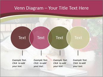0000084578 PowerPoint Templates - Slide 32