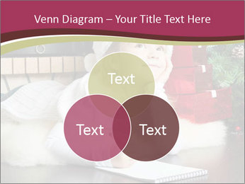 0000084578 PowerPoint Template - Slide 33
