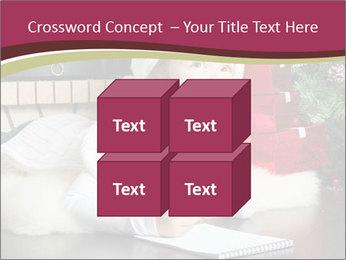 0000084578 PowerPoint Templates - Slide 39