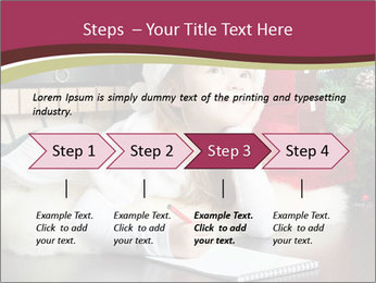 0000084578 PowerPoint Template - Slide 4