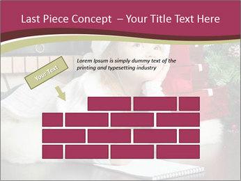 0000084578 PowerPoint Templates - Slide 46