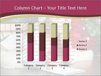 0000084578 PowerPoint Templates - Slide 50