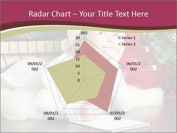 0000084578 PowerPoint Templates - Slide 51
