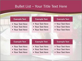 0000084578 PowerPoint Templates - Slide 56