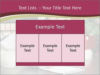 0000084578 PowerPoint Templates - Slide 59