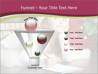 0000084578 PowerPoint Template - Slide 63