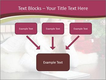 0000084578 PowerPoint Templates - Slide 70
