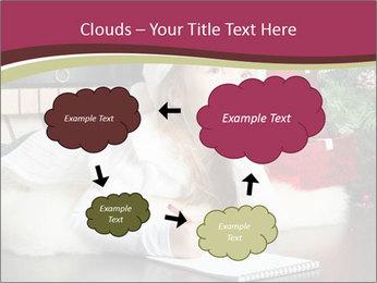 0000084578 PowerPoint Templates - Slide 72