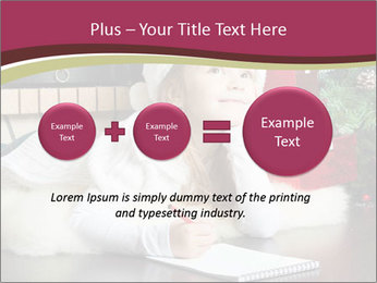 0000084578 PowerPoint Template - Slide 75