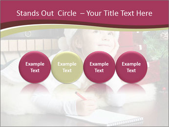 0000084578 PowerPoint Template - Slide 76