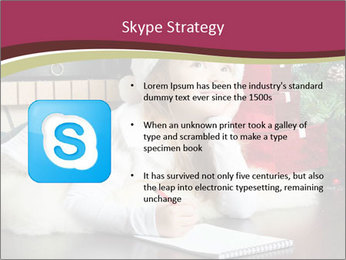 0000084578 PowerPoint Template - Slide 8