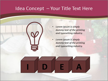 0000084578 PowerPoint Template - Slide 80