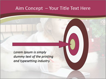 0000084578 PowerPoint Template - Slide 83