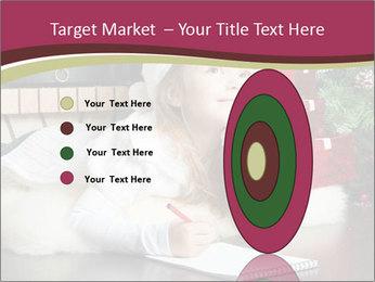 0000084578 PowerPoint Templates - Slide 84