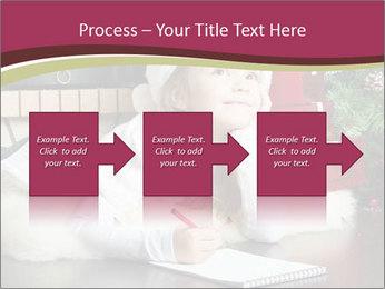 0000084578 PowerPoint Templates - Slide 88
