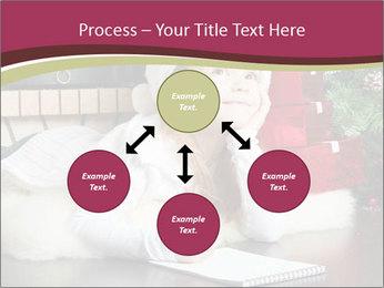 0000084578 PowerPoint Templates - Slide 91