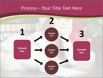 0000084578 PowerPoint Template - Slide 92