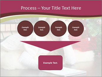 0000084578 PowerPoint Template - Slide 93
