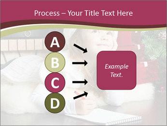 0000084578 PowerPoint Templates - Slide 94