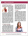 0000084578 Word Template - Page 3