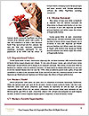 0000084578 Word Template - Page 4