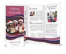 0000084579 Brochure Template