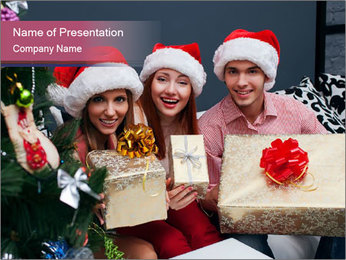 0000084579 PowerPoint Template - Slide 1